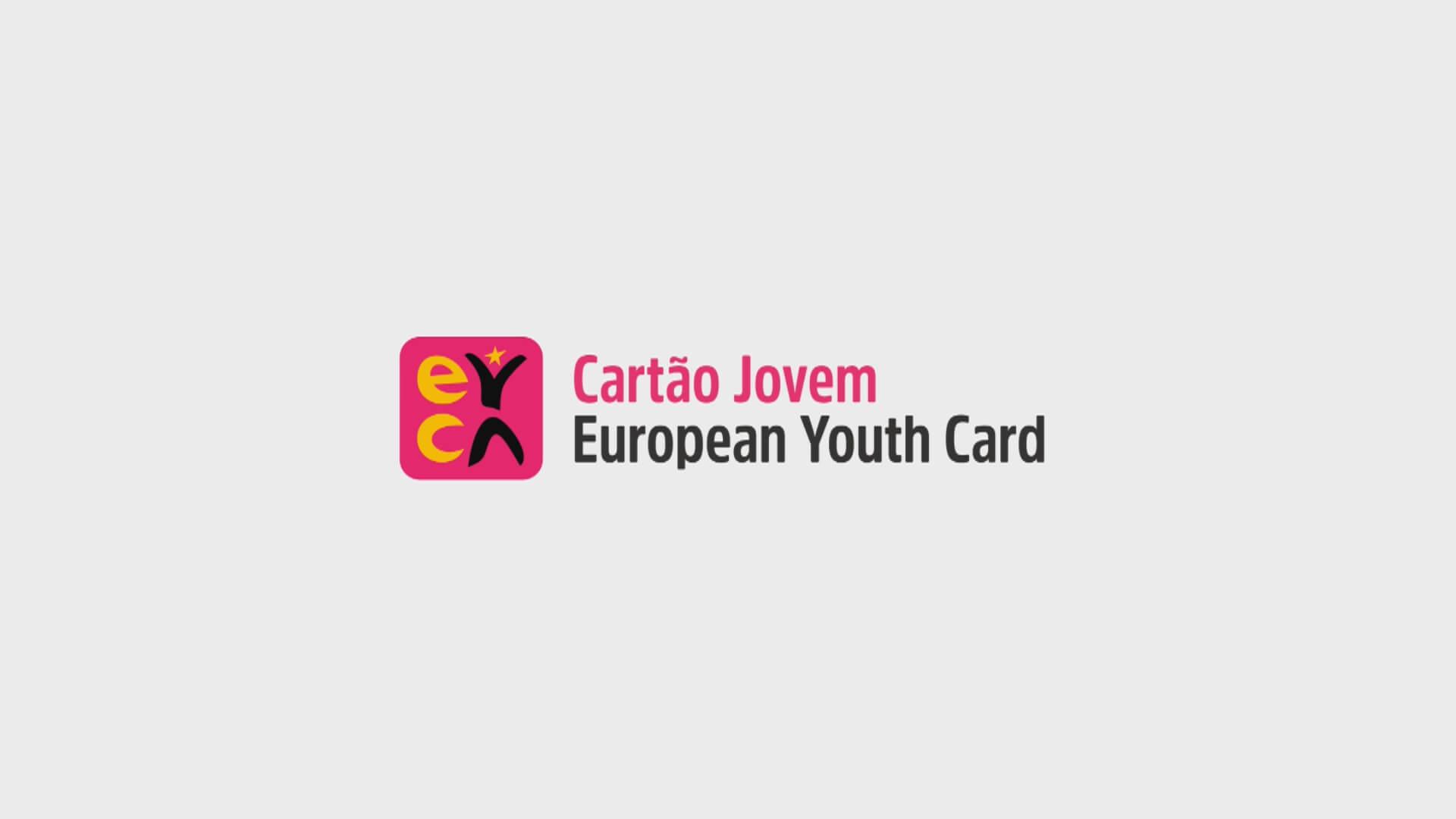 Intro - Cartão Jovem